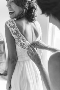 keenwedding-gettingready15