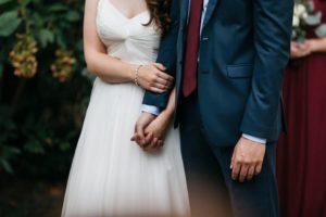 christina-and-keithyns-secret-garden-wedding