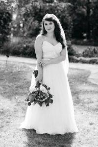 christina-and-keithyn-secret-garden-wedding