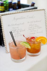 013_cocktails-reception_s1600