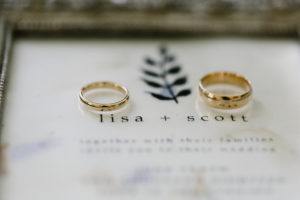 lisa-scott_282